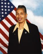 Marlene Hurd