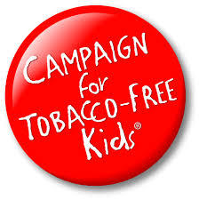 Campaign for TFree