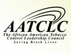 AATCLC Thumbnail