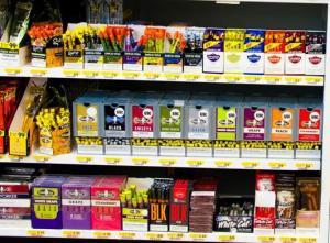 Cheapest cigarettes hookah shop albuquerque