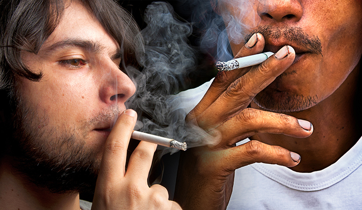 methodology of teenage smoking Experts agree that tobacco is the single biggest avoidable cause of cancer in the world [1,2] smoking causes over a quarter (28 per cent) of cancer deaths in the uk and 3 in 20 cancer cases.