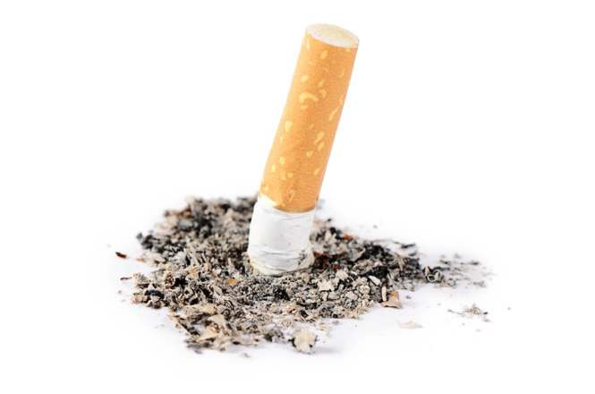 tobacco 5