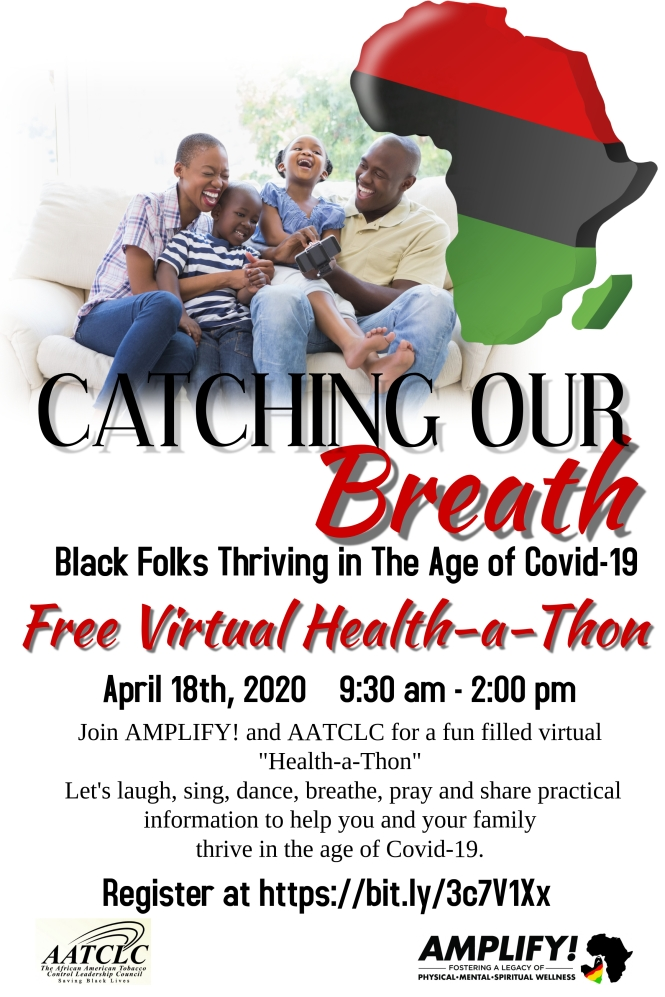 COB Health-a-Thon_FINAL
